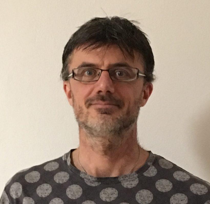 Peter Ľupták