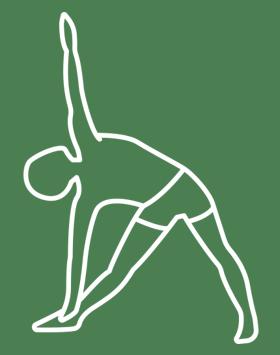 Kurz ahtanga joga – od 1. 10. 2020 (10 lekcií)