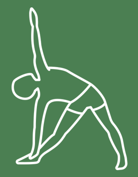 Ashtanga joga kurz – začíname 16.1.2020